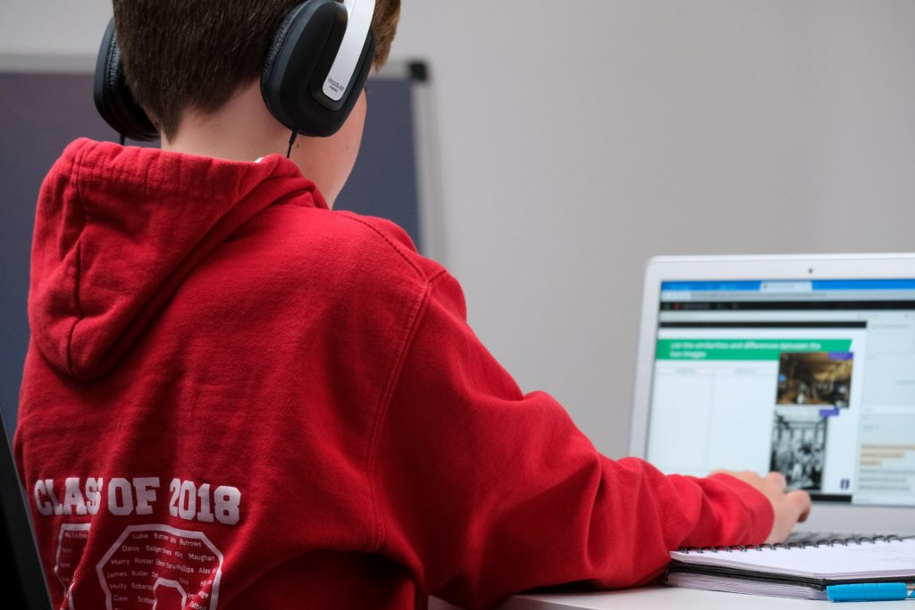 Informatik Kurse online