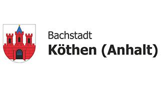 Bachstadt Koethen 322x174 1