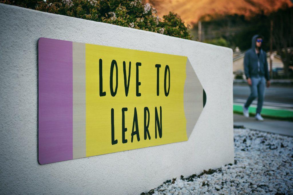 Foto Schulen Lernen