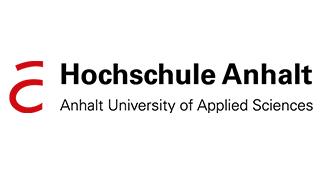 Hochschule Anhalt 322x174 1